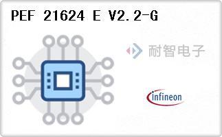 PEF 21624 E V2.2-G