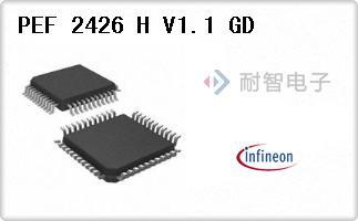 PEF 2426 H V1.1 GD