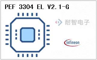 PEF 3304 EL V2.1-G