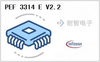 PEF 3314 E V2.2