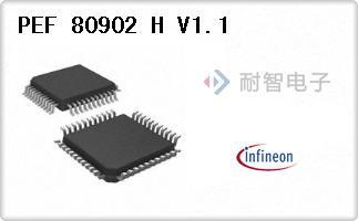 PEF 80902 H V1.1
