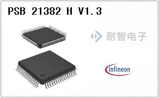 PSB 21382 H V1.3