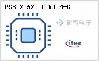 PSB 21521 E V1.4-G