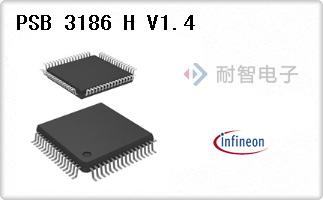 PSB 3186 H V1.4