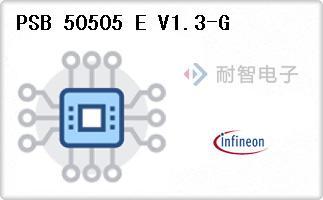 PSB 50505 E V1.3-G