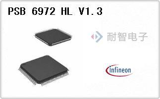 PSB 6972 HL V1.3
