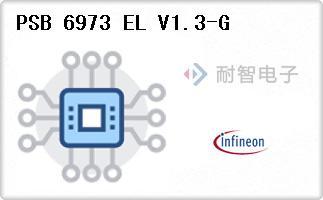 PSB 6973 EL V1.3-G