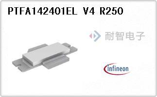 PTFA142401EL V4 R250