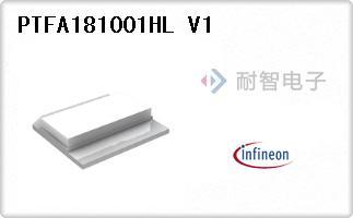 PTFA181001HL V1