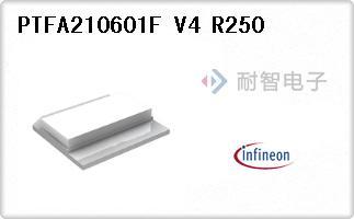 PTFA210601F V4 R250