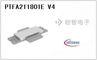 PTFA211801E V4