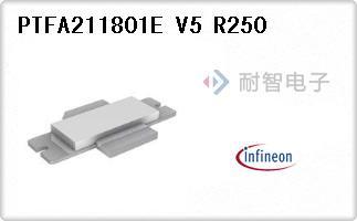 PTFA211801E V5 R250