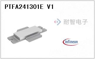 PTFA241301E V1