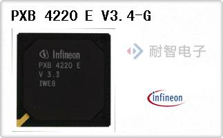 PXB 4220 E V3.4-G