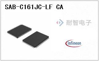 SAB-C161JC-LF CA