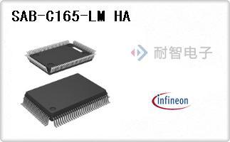 SAB-C165-LM HA