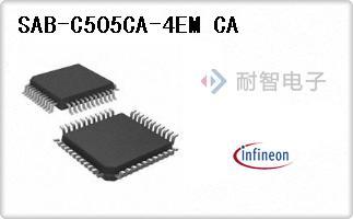 SAB-C505CA-4EM CA