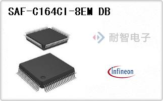 SAF-C164CI-8EM DB
