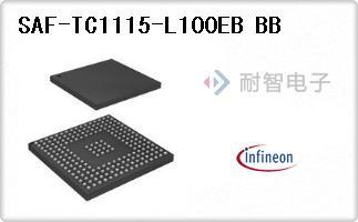 SAF-TC1115-L100EB BB