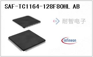 SAF-TC1164-128F80HL AB