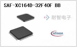 SAF-XC164D-32F40F BB