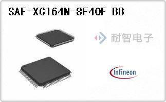 SAF-XC164N-8F40F BB