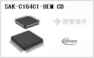 SAK-C164CI-8EM CB
