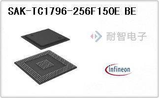 SAK-TC1796-256F150E BE