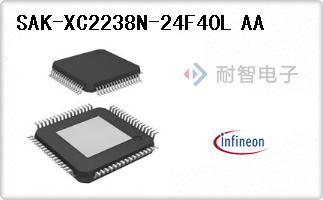 SAK-XC2238N-24F40L AA