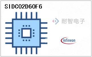 SIDC02D60F6