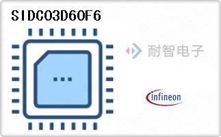 SIDC03D60F6