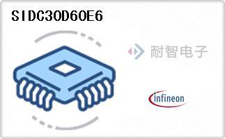 SIDC30D60E6