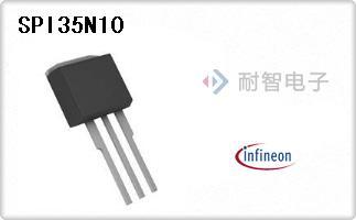 SPI35N10
