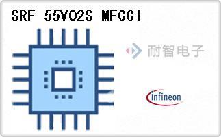 SRF 55V02S MFCC1