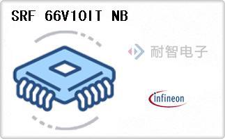 SRF 66V10IT NB