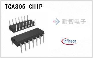 TCA305 CHIP