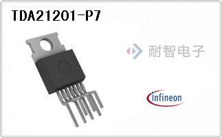 TDA21201-P7
