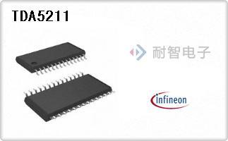 TDA5211