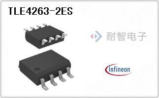 TLE4263-2ES
