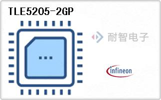 TLE5205-2GP