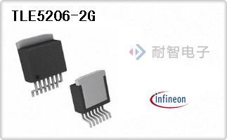 TLE5206-2G