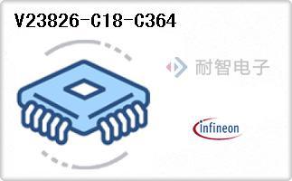 V23826-C18-C364