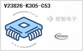 V23826-K305-C53