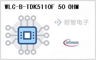 WLC-B-TDK5110F 50 OHM