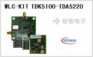 WLC-KIT TDK5100-TDA5220