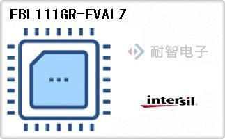 EBL111GR-EVALZ