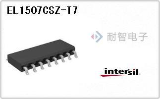 EL1507CSZ-T7