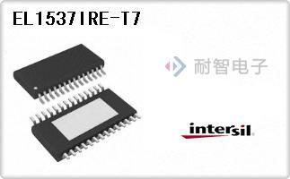 EL1537IRE-T7