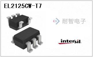 EL2125CW-T7