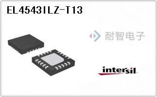 EL4543ILZ-T13